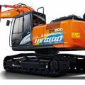 ZAXIS120-5B