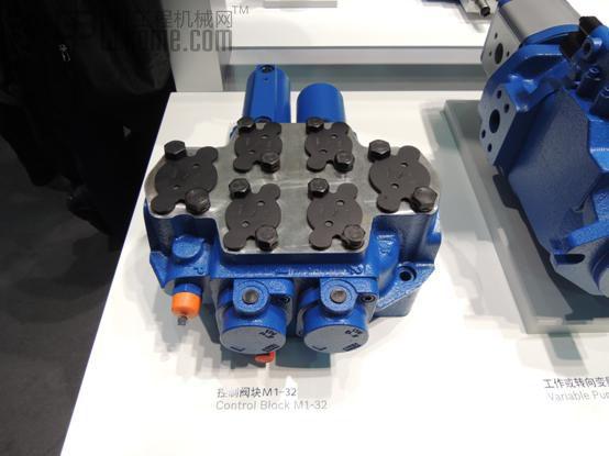 电路板 机器设备 554_415
