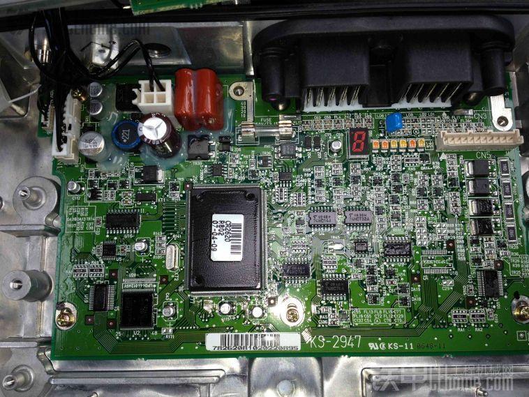 电路板 平面图 758_569