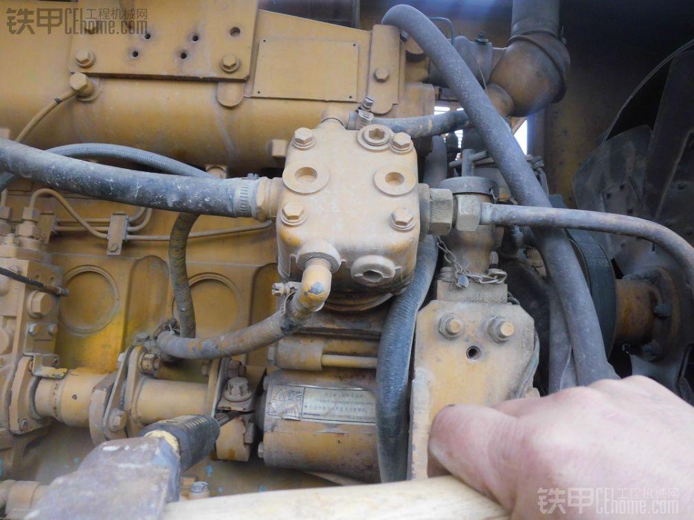 点火线圈相当.汽车中启动发动机和接通点火开关是一个意思吗.